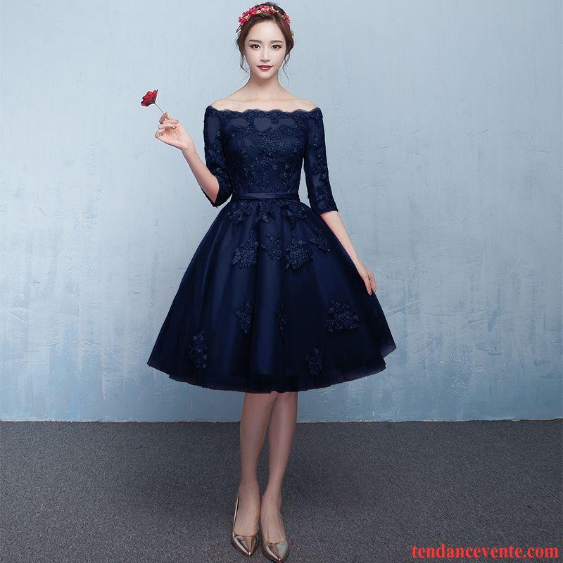 hiver pour noel Robe Adventech habillée robe H4TwPxw5tq