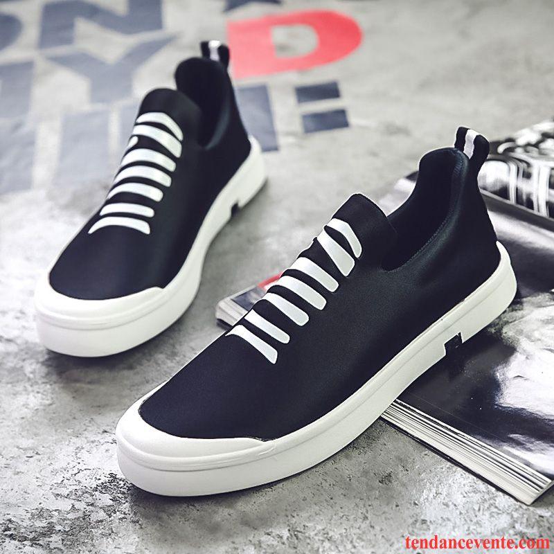 buy online 357e5 30b81 chaussure blanche tendance