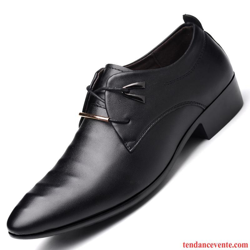 chaussure derby homme pas cher finest qualit pas cher tbs goniox gris chaussures derbies homme. Black Bedroom Furniture Sets. Home Design Ideas