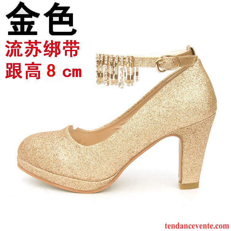 chaussures mariage automne,Escarpins Pour Femme Pas Cher