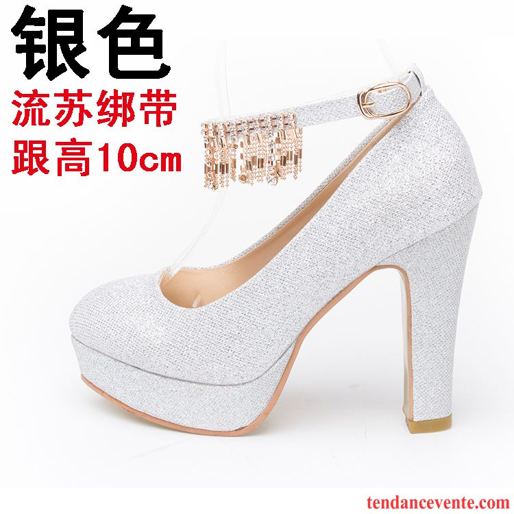 Chaussures de soirée automne femme edx5usG8p