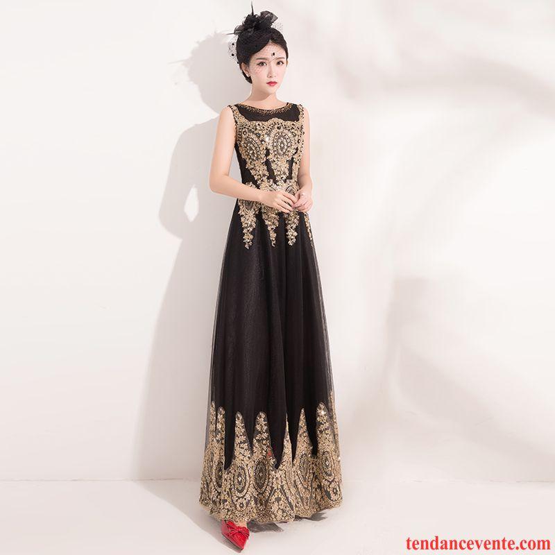 729e7f87030 Robe blanche hiver femme robe bleu ou or