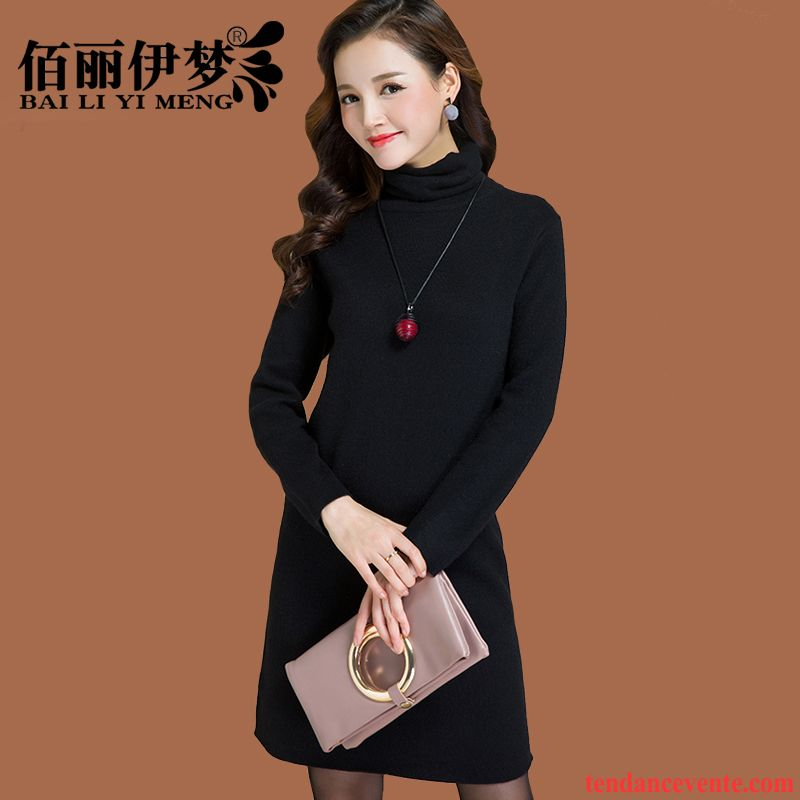 1d7f40d60690 Gilet rouge femme laine gilet femme coton