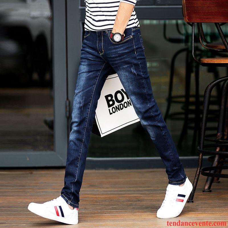 Pantalon Velours Velours Haute Taille Homme Pantalon U7ZpOgwqB