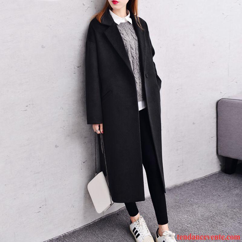 Manteau cintre femme bordeaux