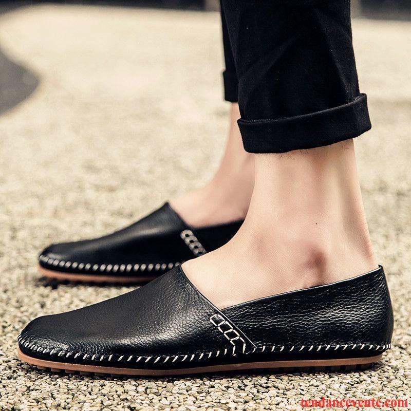 mocassin homme chic d contract e gros printemps taillissime homme chaussures de conduite derbies. Black Bedroom Furniture Sets. Home Design Ideas