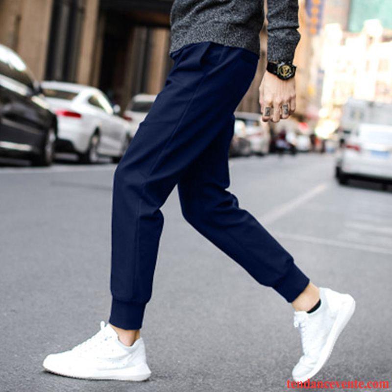 pantalon lin blanc homme sport pantalon harlan plus de. Black Bedroom Furniture Sets. Home Design Ideas