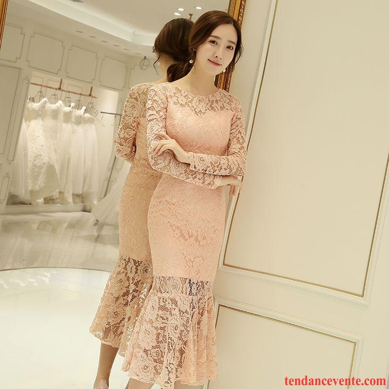 c078a35e3790 Voici la sélection de robe asiatique pour vous     . Robe chinoise longue  pas cher