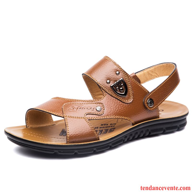 sandales doc martens sandales d contract e tendance cuir v ritable derbies plage t homme. Black Bedroom Furniture Sets. Home Design Ideas