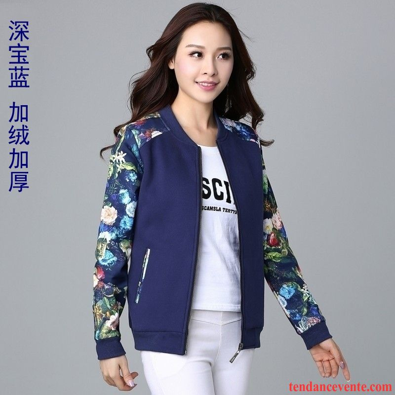 veste legere femme printemps les vestes la mode sont populaires partout dans le monde. Black Bedroom Furniture Sets. Home Design Ideas