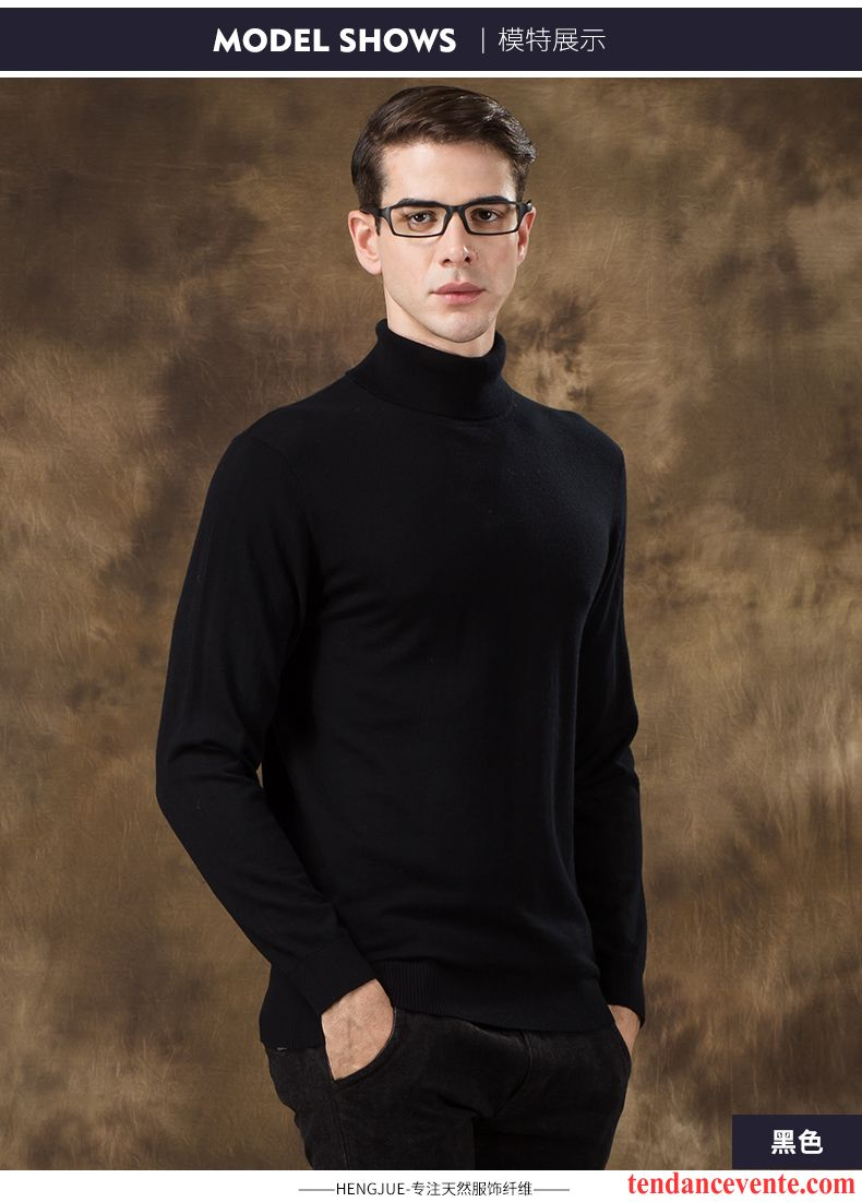 chemise grande taille homme taillissime