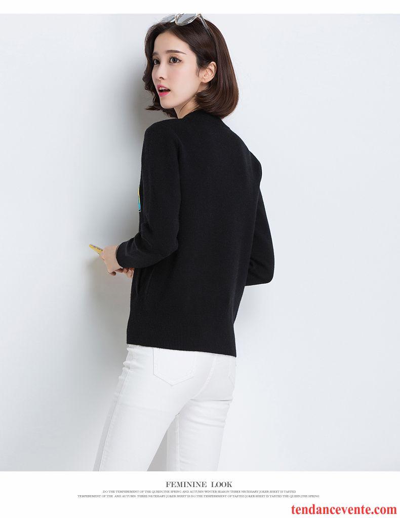 veste blanche cintr e femme v tements de baseball hoodies fermeture clair pardessus courte. Black Bedroom Furniture Sets. Home Design Ideas