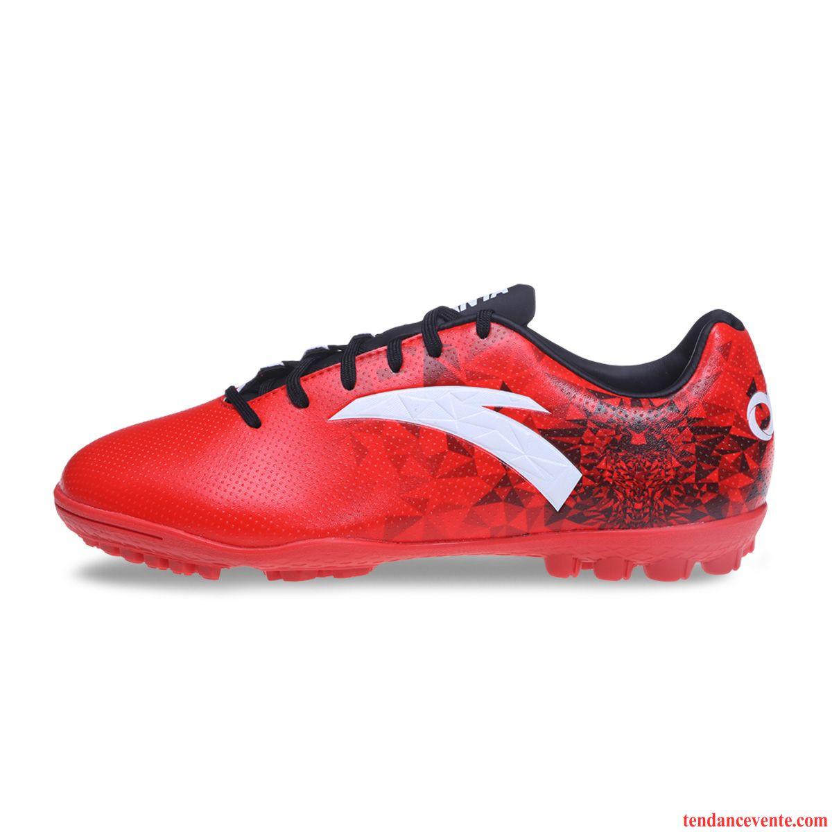 new styles 7135b b3c05 basket foot,Crampons De Foot Nike Mercurial Pas Cher Vert Ba
