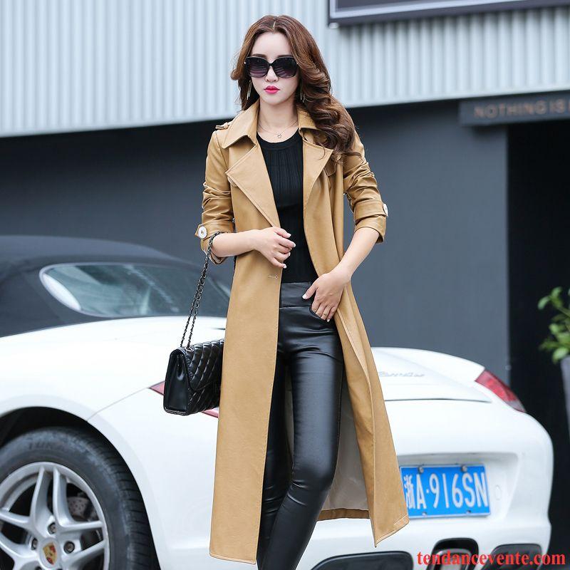 nouveau produit 146aa 4cf62 Blouson Femme Promo Renforcé Vêtements D'hiver Femme ...
