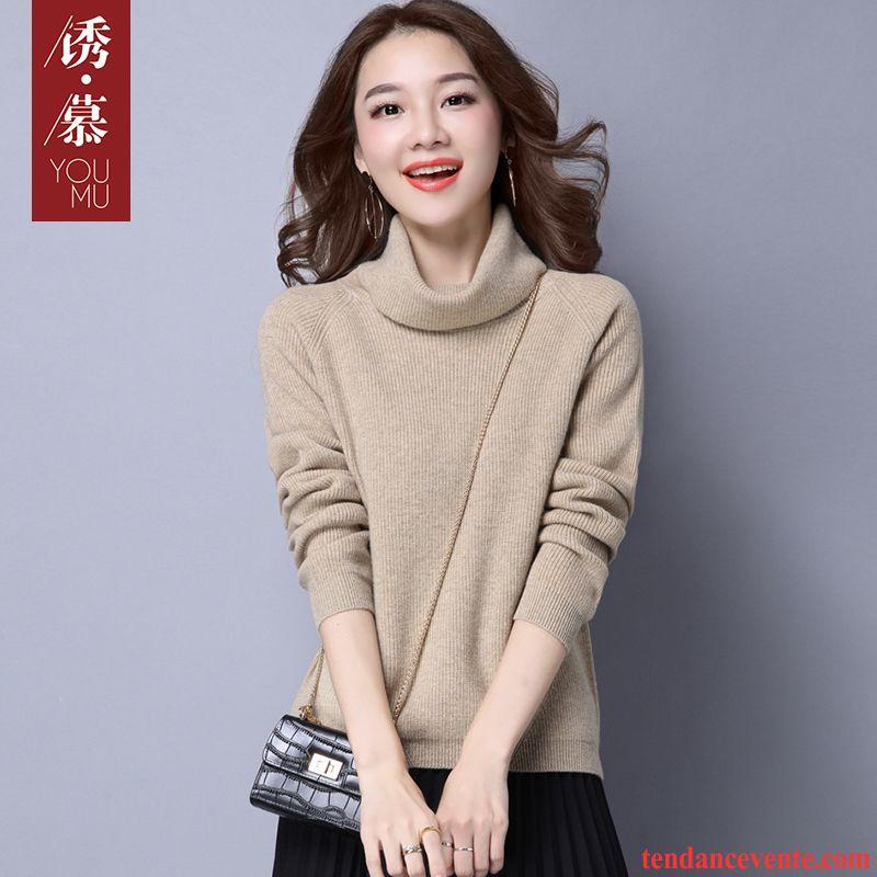 cardigan femme coton pur pull hiver longues l 39 automne chemise en bas baggy femme haut court. Black Bedroom Furniture Sets. Home Design Ideas