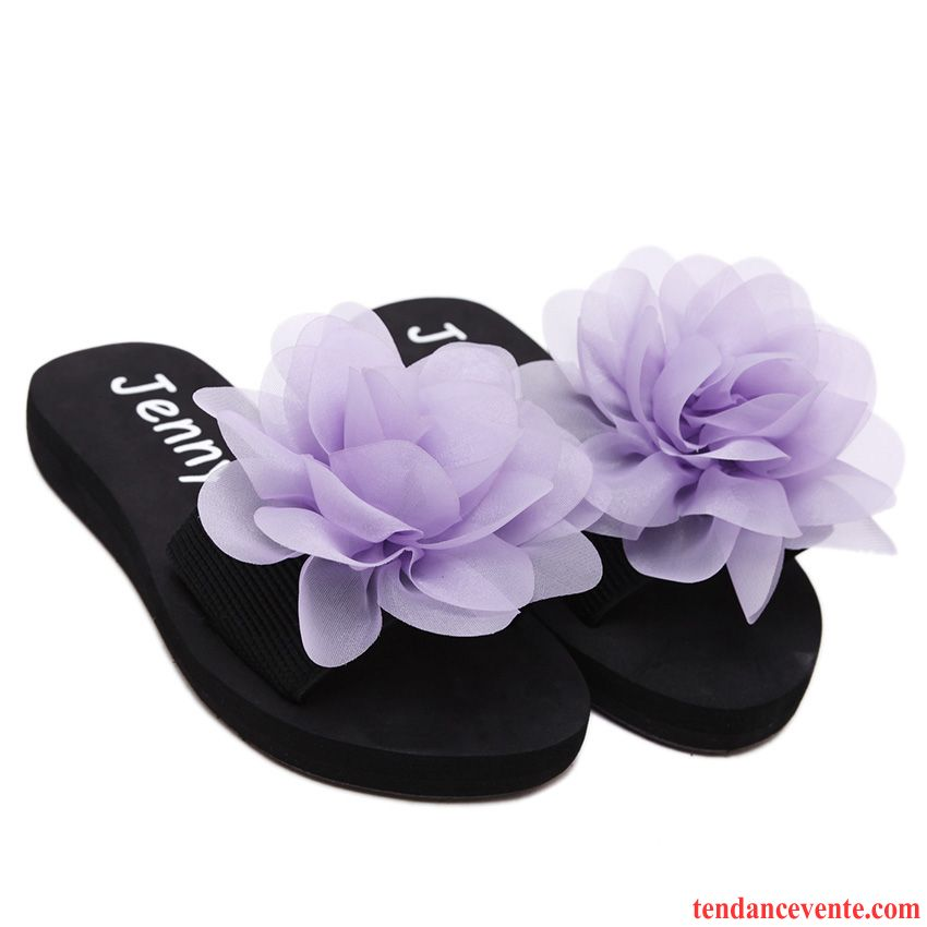 chausson charentaise femme les internautes ont aussi consult with chausson charentaise femme. Black Bedroom Furniture Sets. Home Design Ideas