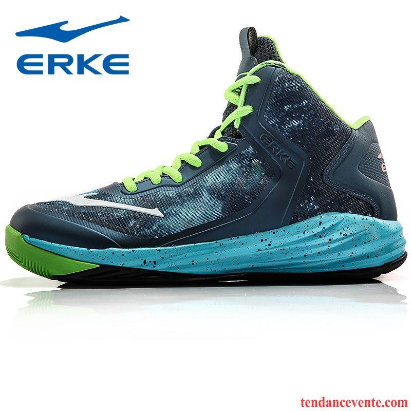 Chaussure Tout Basket Hautes Chaussures De Course Respirant Sport Printemps Entraînement Homme Cushioning Porter Chameau Vente
