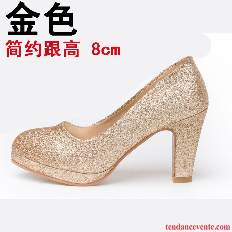 chaussures mariage automne escarpins pour femme pas cher femme sexy a talons hauts l automne chaussu. Black Bedroom Furniture Sets. Home Design Ideas