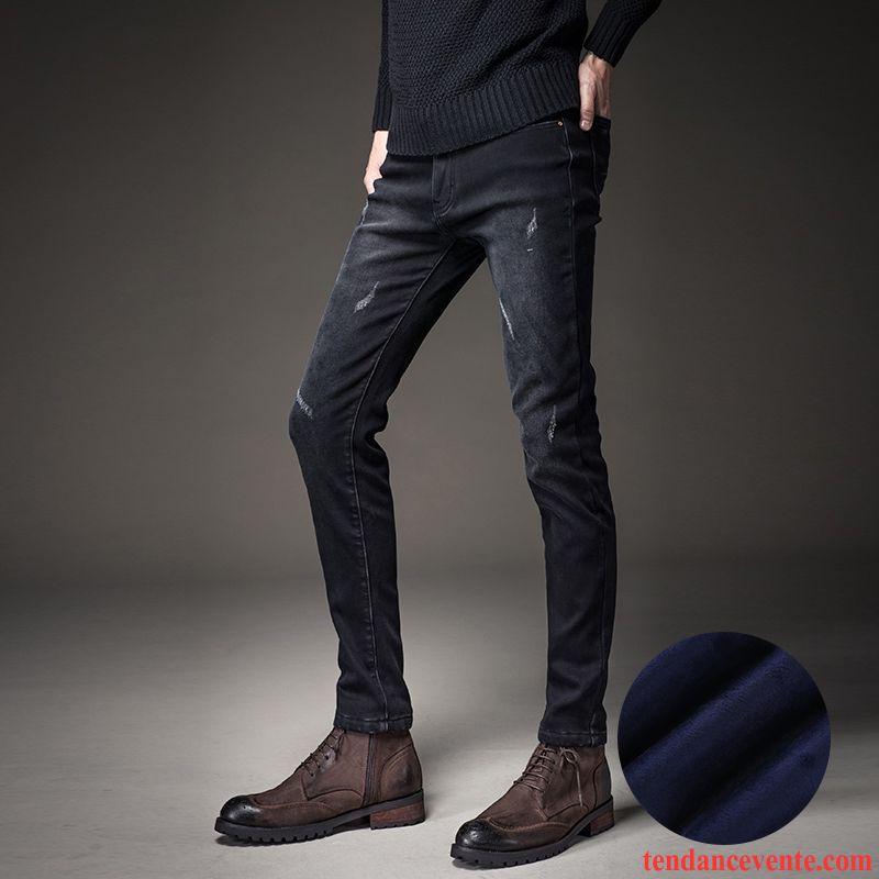 jeans-pour-homme-grand