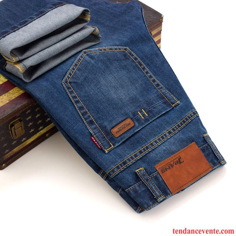 acheter et vendre authentique pantalon jean homme marque. Black Bedroom Furniture Sets. Home Design Ideas