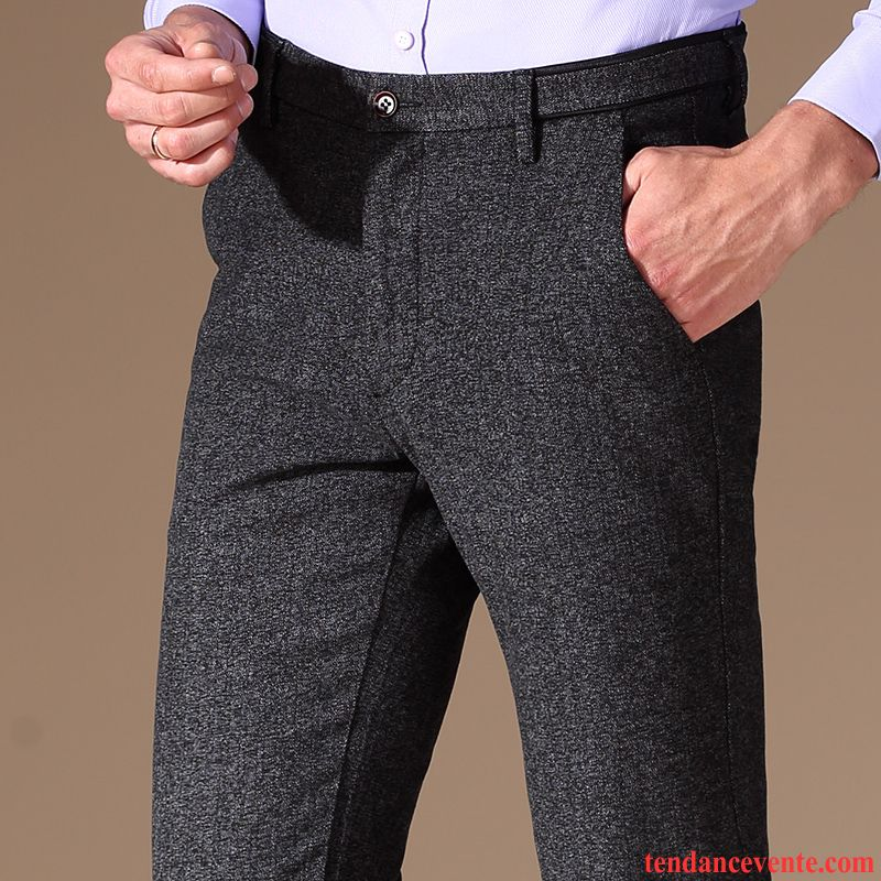 pantalon homme rose pantalon homme hiver de laine slim extensible de travail l 39 automne. Black Bedroom Furniture Sets. Home Design Ideas