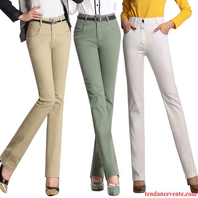 tailleur pantalon femme blanc hiver plus de velours violet renforc chauds femme velours c tel. Black Bedroom Furniture Sets. Home Design Ideas