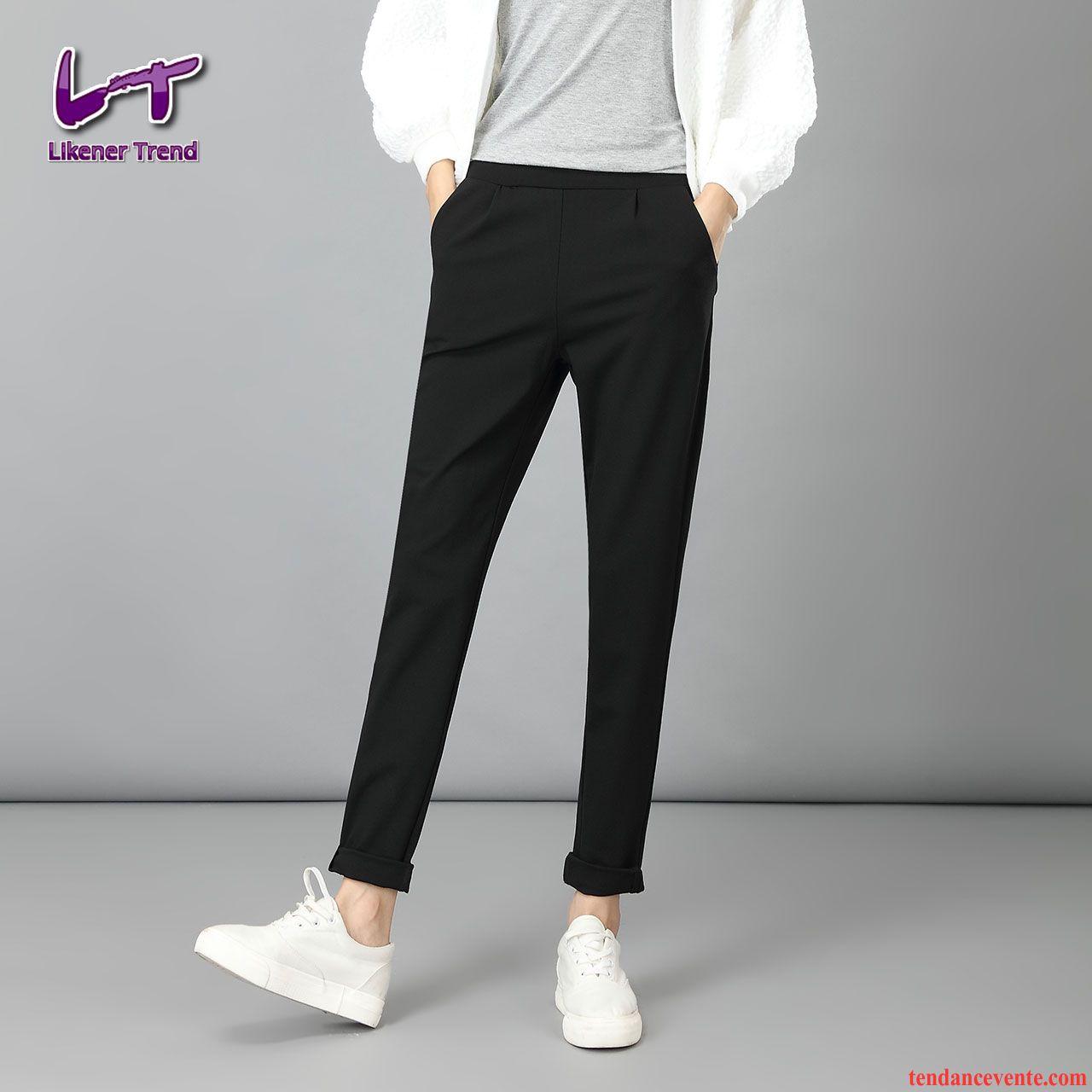 pantalon large lin femme pantalon taillissime slim hiver. Black Bedroom Furniture Sets. Home Design Ideas