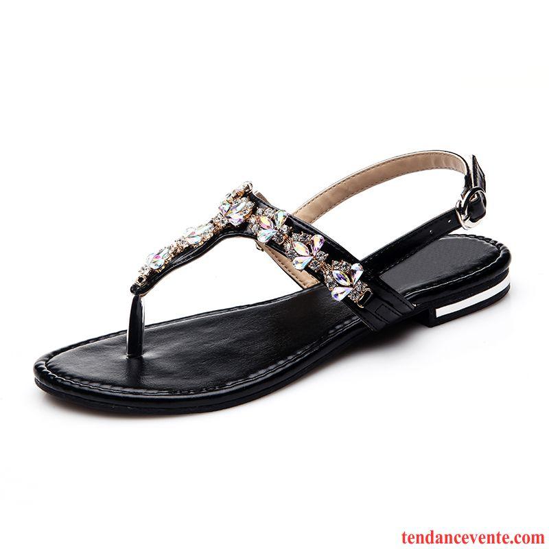 sandales femme en ligne pas cher. Black Bedroom Furniture Sets. Home Design Ideas