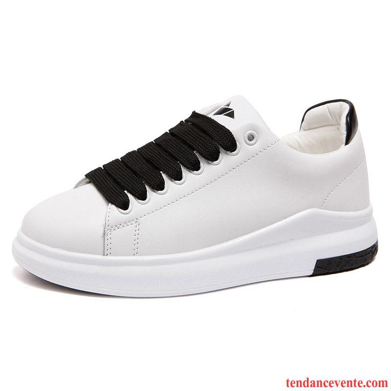 meilleur service b681f cb685 Soldes Chaussures Femme Décontractée Printemps Tous Les ...