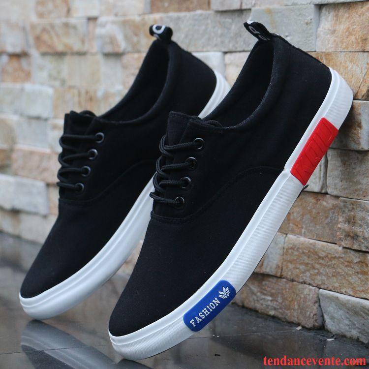 En Respirant Chaussures Ligne Angleterre Vente Tissu cTl1J3FK