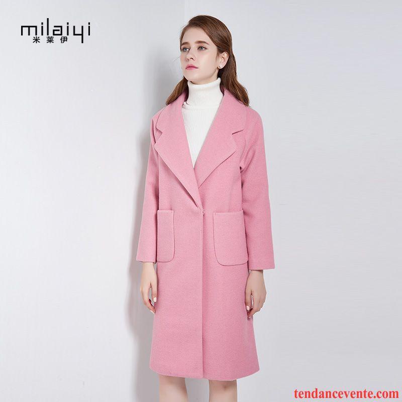 veste d t femme manteau rouge femme hiver slim longue pardessus gros renforc carlate soldes. Black Bedroom Furniture Sets. Home Design Ideas