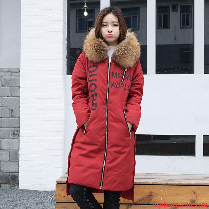 vente doudoune femme v tements d 39 hiver femme manteau en coton matelass graisse taillissime. Black Bedroom Furniture Sets. Home Design Ideas
