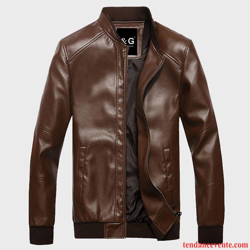 blouson et veste homme homme hiver pardessus veste plus de. Black Bedroom Furniture Sets. Home Design Ideas